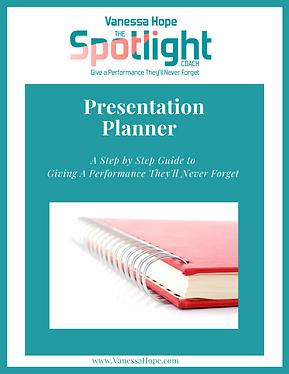 Presentation Planner COver (2).png