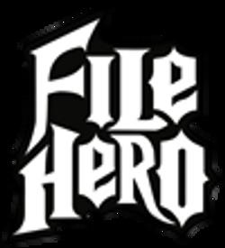 Activision FileHero