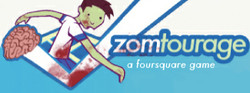 Zomtourage