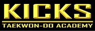 Kicks Taekwon-Do Newport Pagnell, Milton Keynes
