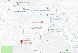 Tickford Park Map.jpg