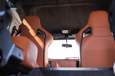 Land Rover Defender #2.jpg