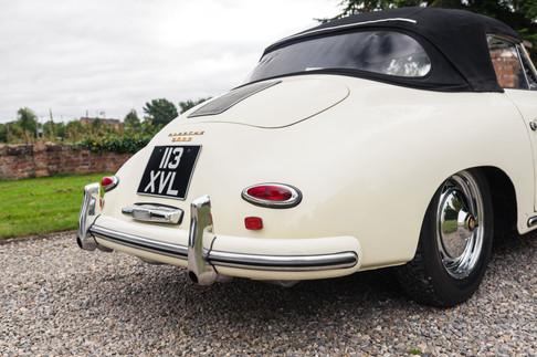 Porsche 356 #25.jpg