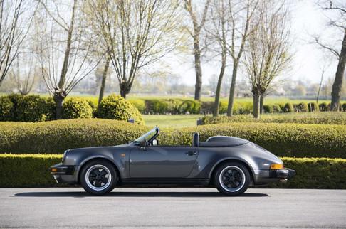 Porsche_911_G_Speedster-6-min.jpg
