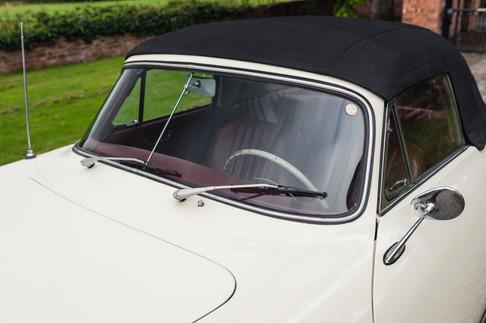 Porsche 356 #5.jpg