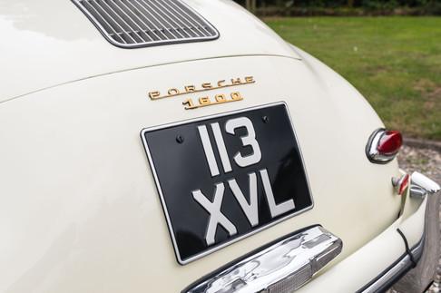 Porsche 356 #26.jpg