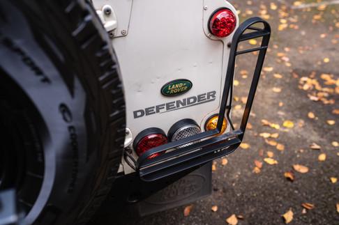 Land Rover Defender 110 #10.jpg