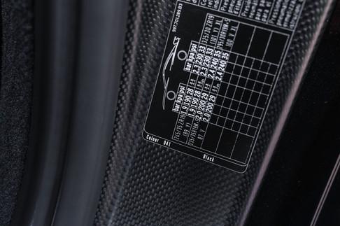 Porsche 997 GT2RS #23.jpg
