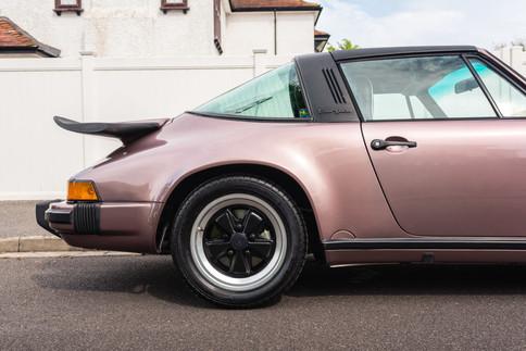 Porsche 911 Targa #38.jpg