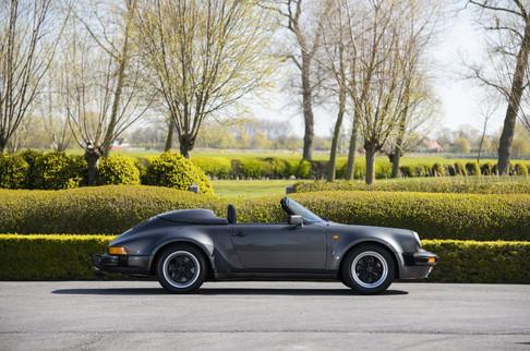 Porsche_911_G_Speedster-59-min.jpg