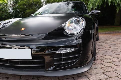Porsche 997 GT2RS #4.jpg