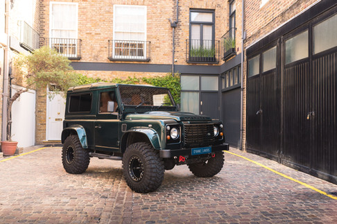 Land Rover Defender #19.jpg