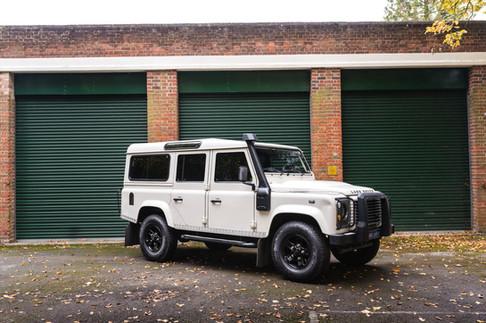 Land Rover Defender 110 #15.jpg