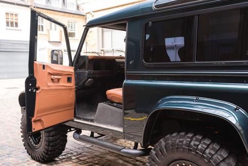 Land Rover Defender #8.jpg