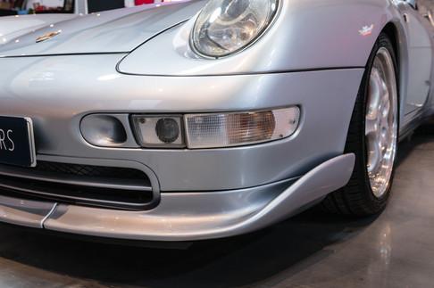 Porsche 993 Carrera RS #20.jpg