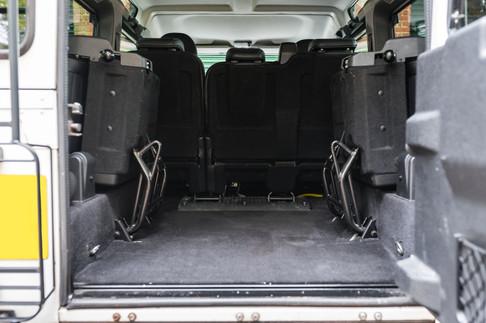 Land Rover Defender 110 #49.jpg