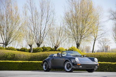 Porsche_911_G_Speedster-66-min.jpg