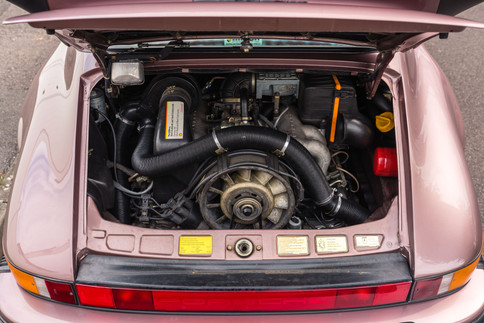 Porsche 911 Targa #43.jpg