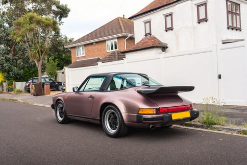 Porsche 911 Targa #4.jpg