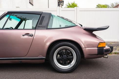 Porsche 911 Targa #5.jpg