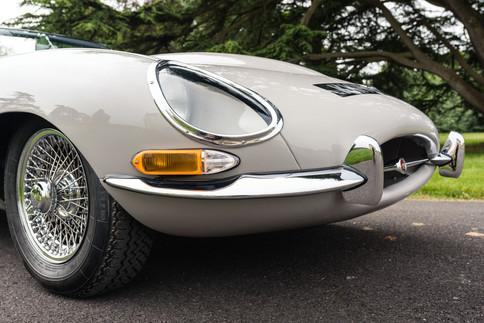 Jaguar E-Type Roadster #14.jpg