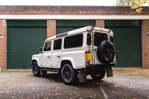Land Rover Defender 110 #41.jpg
