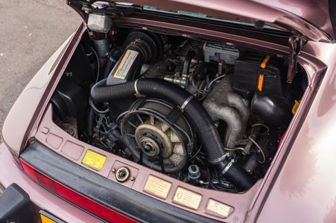 Porsche 911 Targa #45.jpg
