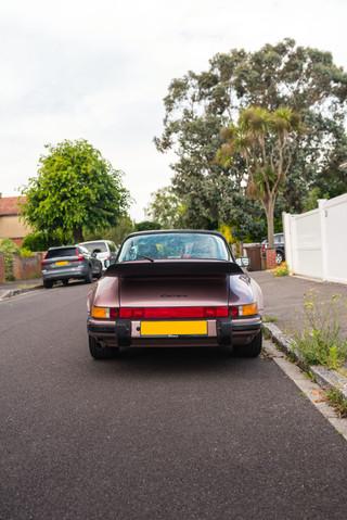 Porsche 911 Targa #34.jpg