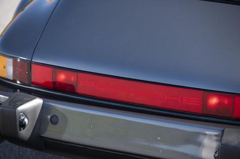 Porsche_911_G_Speedster-17-min.jpg