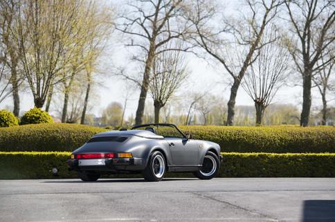 Porsche_911_G_Speedster-53-min.jpg