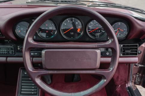 Porsche 911 Targa #17.jpg