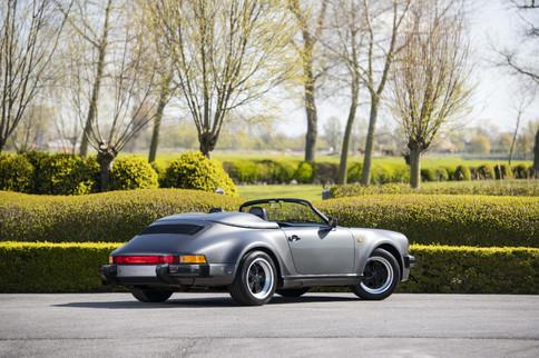 Porsche_911_G_Speedster-51-min.jpg