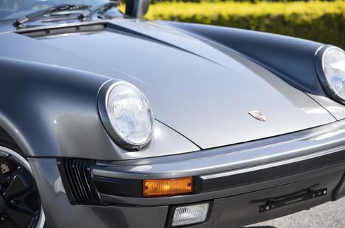 Porsche_911_G_Speedster-68-min.jpg