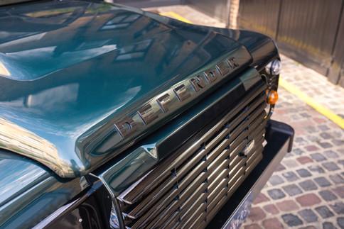 Land Rover Defender #20.jpg