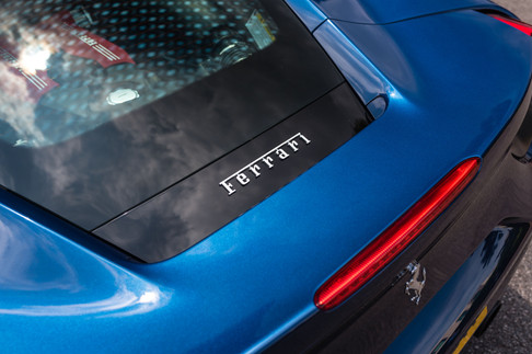 Ferrari 488 #40.jpg