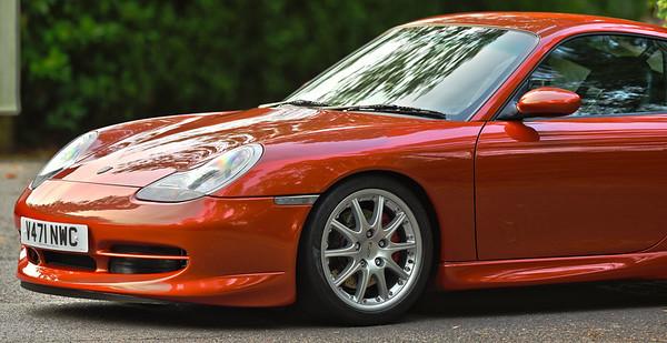 1999 Porsche 996 GT3 V471NWC - 62-M.jpg