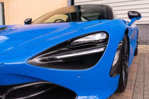 McLaren 720s #6.jpg