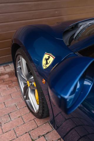 Ferrari 488 #47.jpg