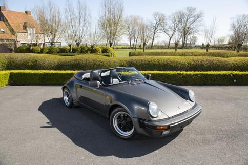 Porsche_911_G_Speedster-73-min.jpg
