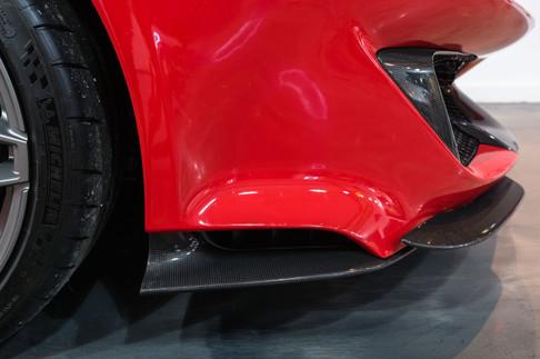 Ferrari 488 Pista Spider #22.jpg