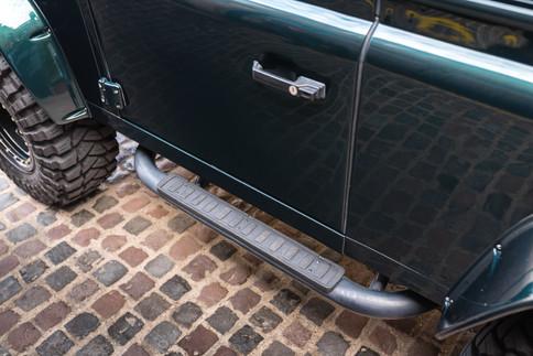 Land Rover Defender #10.jpg