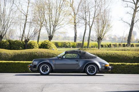 Porsche_911_G_Speedster-1-min.jpg