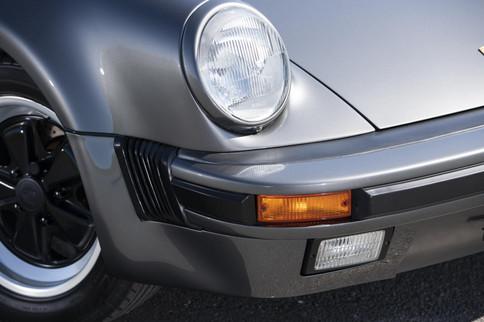 Porsche_911_G_Speedster-70-min.jpg