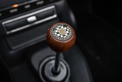 Jaguar E-Type Roadster #19.jpg