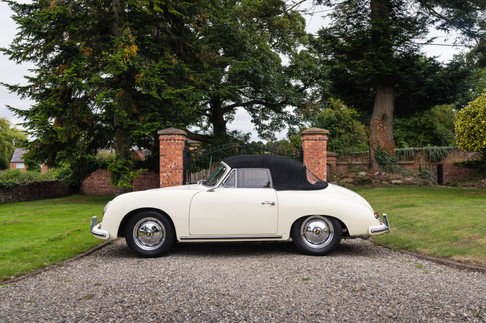 Porsche 356 #45.jpg
