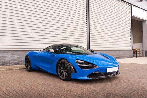McLaren 720s #8.jpg