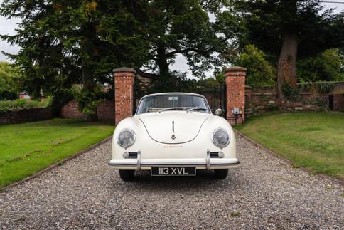 Porsche 356 #17.jpg