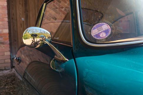 Porsche 356A #33.jpg