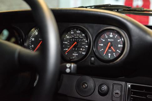 Porsche 993 Carrera RS #43.jpg