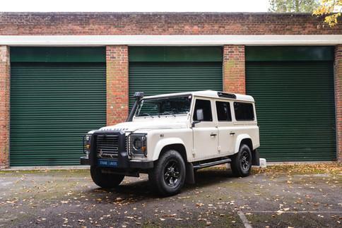 Land Rover Defender 110 #33.jpg